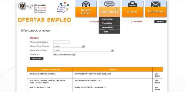 Empleo2.0