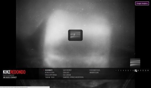 KikeRedondo - Previsualizaci�n de foto